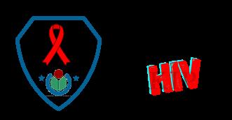 wiki hiv logo projekta